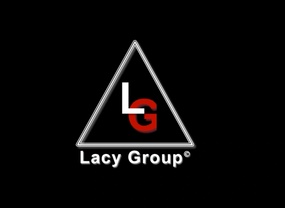 Lacy Group