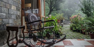 Homestay near Nainital,(Bhimtal) Nainital district,Uttarakhand, India.