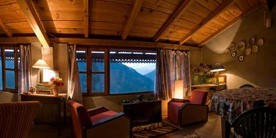 Homestay in Nainital District,Bhowali