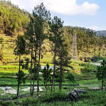 ALMORA,PLACES TO VISIT IN UTTARAKHAND