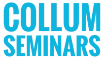 Collum Seminars
