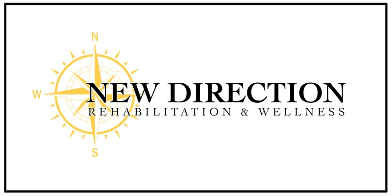 New Direction  Rehabilitation & Wellness, Incorporated