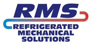 Refrigerated Mechanical Solutions