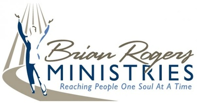 Brian Rogers Ministries