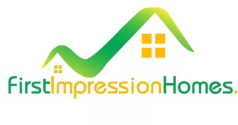 first impression homes