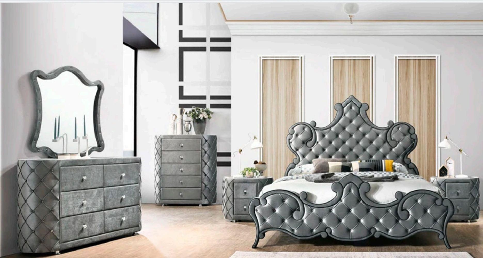 Home Center Furniture Store Louisville Kentucky