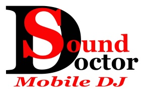 Sound Doctor Mobile DJ