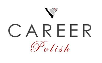 Career Polish