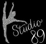 Studio 89 girls