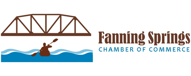 Fanning Springs Chamber of Commerce