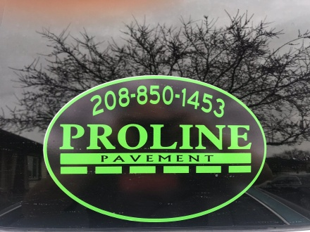 Prolinepavement.com