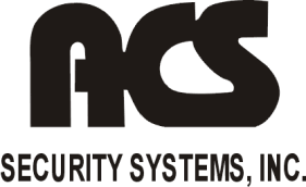 ACS Security Systems, Inc.