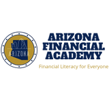 Arizona Financial Academy