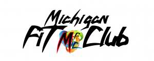 Michigan Fit Club