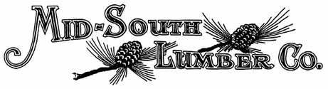 Mid South Lumber Co., Inc.