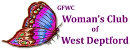 Woman's Club of West Deptford