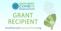 Community Foundation of South Jersey - Covid-19 Response Fund
