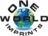 One World Imprints