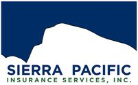 Sierra Pacific Insurance Services