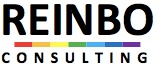REINBO Consulting