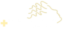 Laser and Skin Care Center of Gainesville