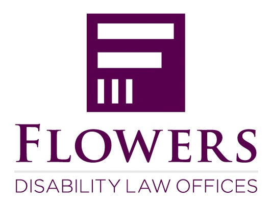 Flowers Disability Law Offices