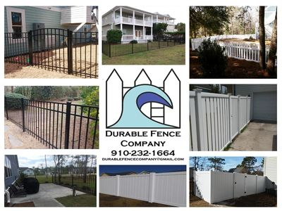 Fence Supply Fence Supplies Fence distribution residential commercial contractor rates