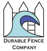 Durable Fence Company