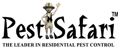 Pest Safari