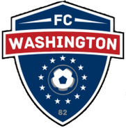 Washington Futbol Club