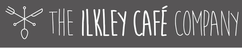 The Ilkley Cafe Company