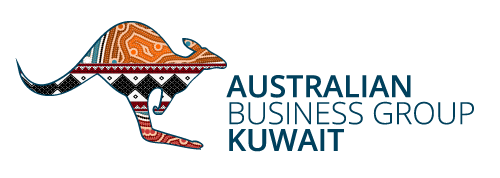 Australian Business Group - Kuwait