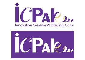 Innovative Creative Packaging, Corp.
