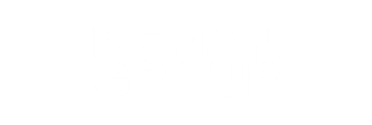Reman Group