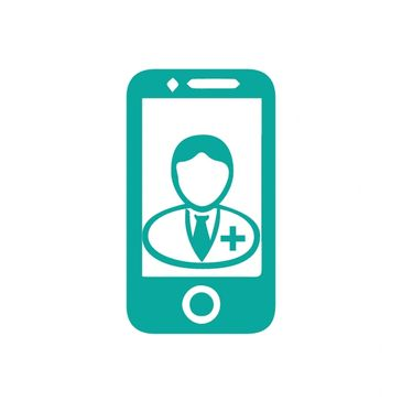 Nurse practitioner Tele-Health call through ivnow.ca