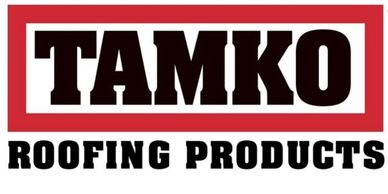 Why choose TAMKO?  •75 years in the building product  •Quality  •Integrity •Honesty •Affordability