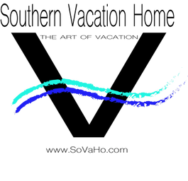 Southern Vacation Home