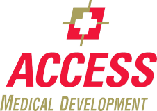 ACCESS Medical Development