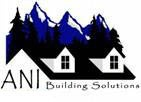 ANI Building Solutions