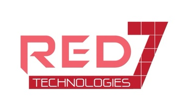 Red7 Technology
