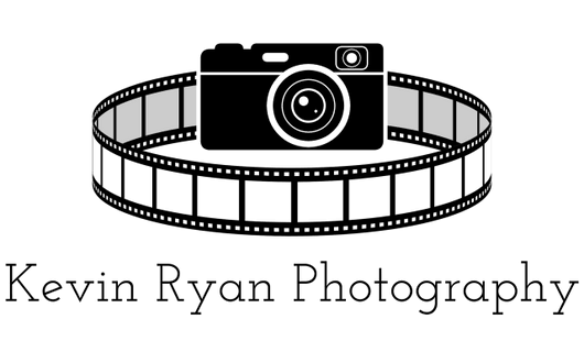 Kevin Ryan Photography