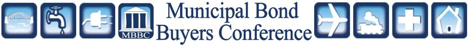 Municipal Bond Buyers Conference