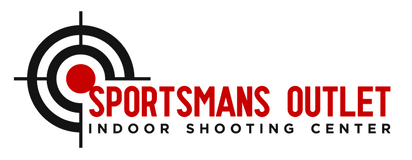 Sportsmans Outlet Indoor Shooting Center