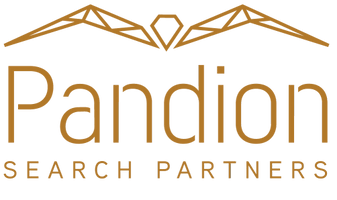 Pandion Search Partners