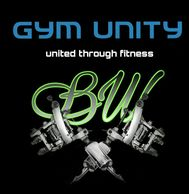 Doscount for gym unity members