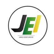 Jamaica eSports Initiative