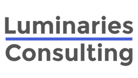 Luminaries Consulting
