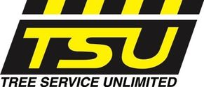 TSU/ Tree Services Unlimited, Inc.