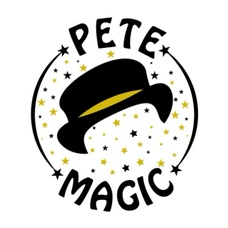 Pete Magic