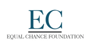 Equal Chance Foundation